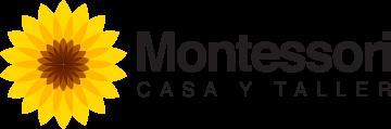 Casa y Taller Montessori